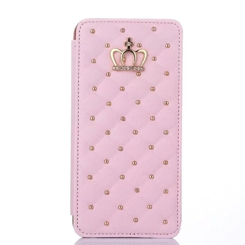 iphone 6 phone case girly