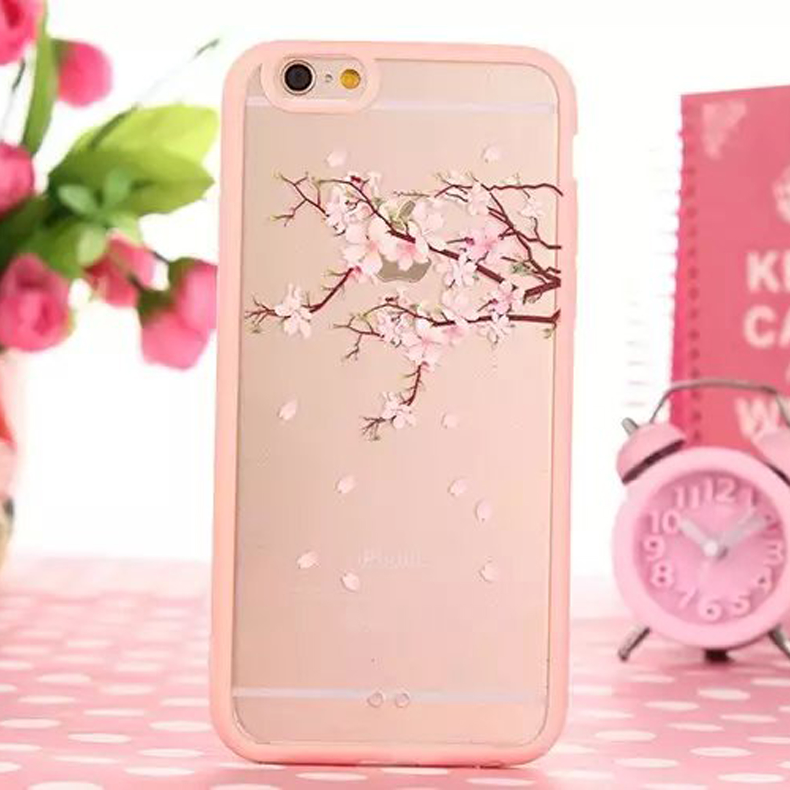 protective cute pattern ultra thin pc hard case cover for. Black Bedroom Furniture Sets. Home Design Ideas