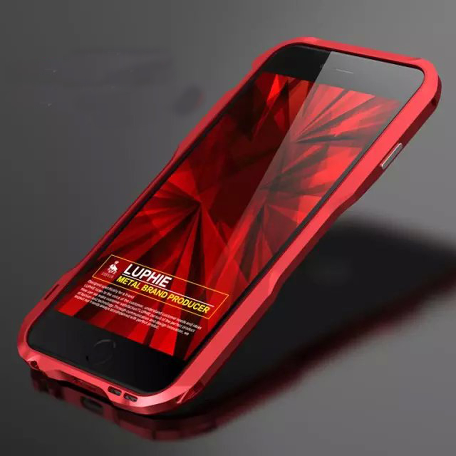 mobile phone case iphone 6