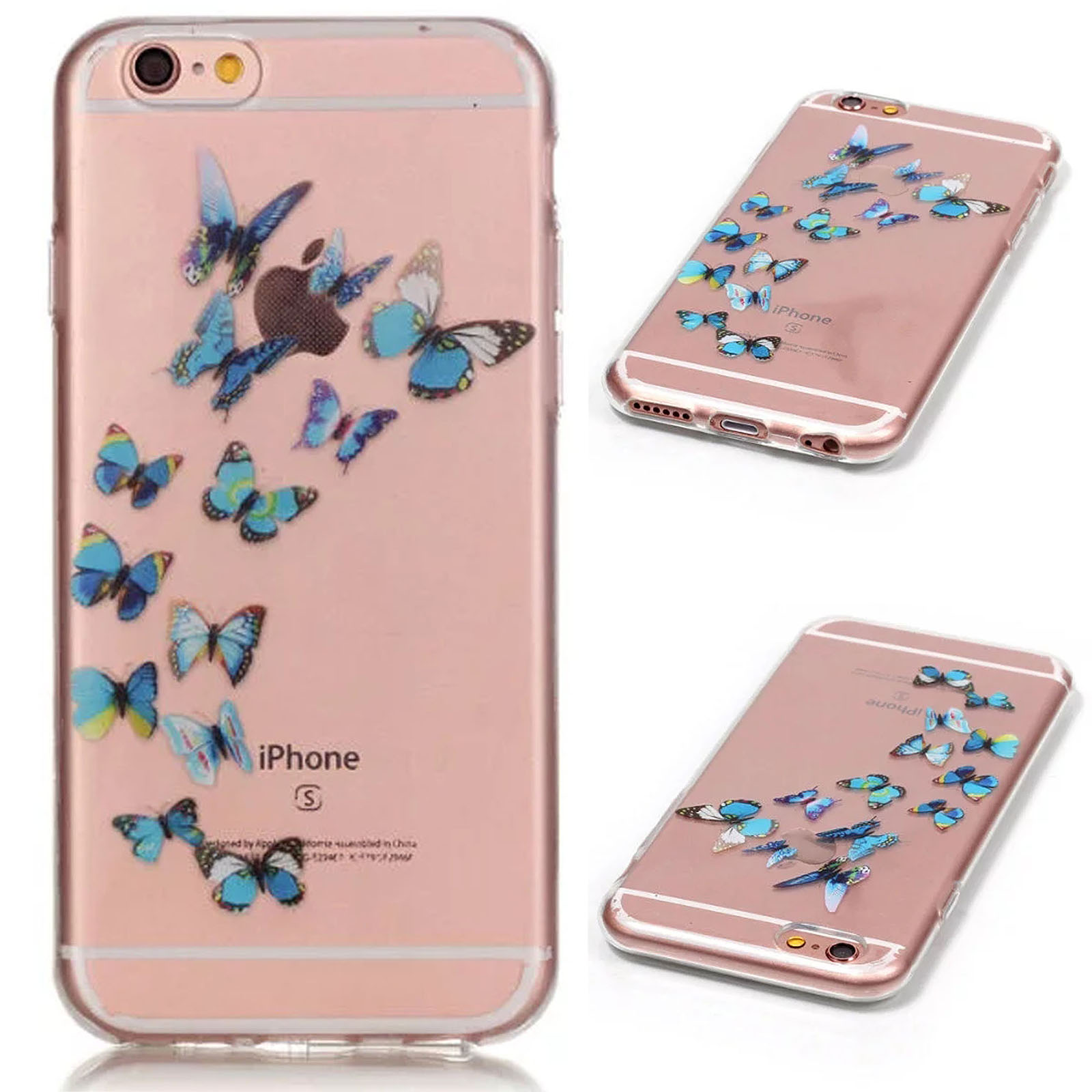 Iphone Gs Silicone Cases