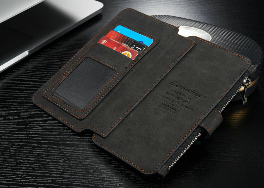 Iphone Wallet Case Ebay