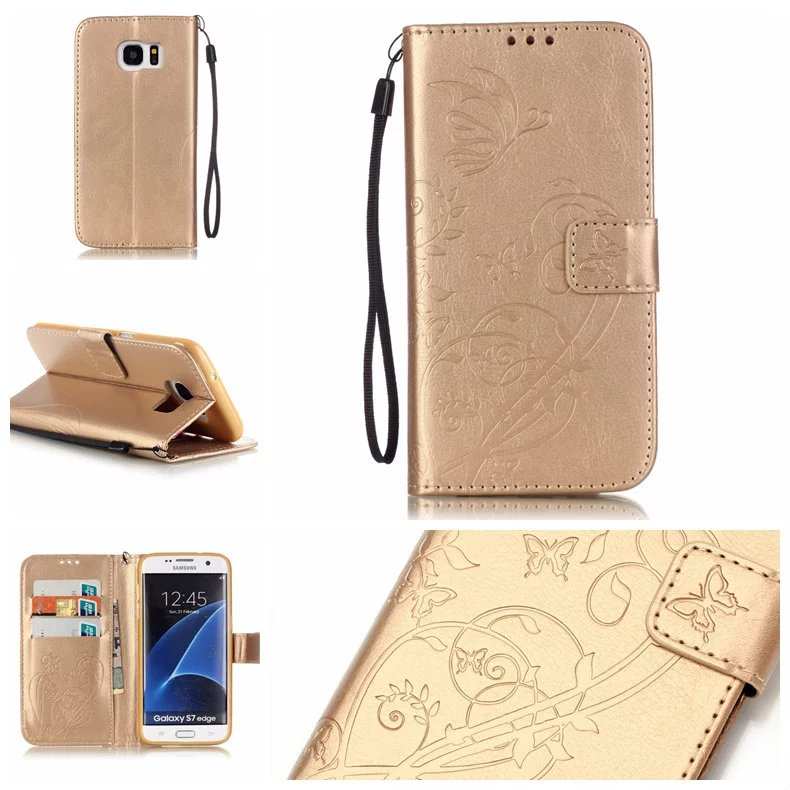 samsung s6 mini flip case