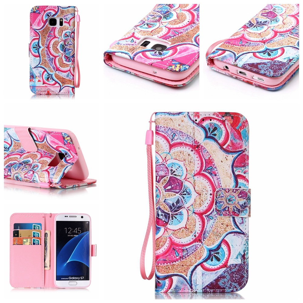 cell phone case pattern pdf