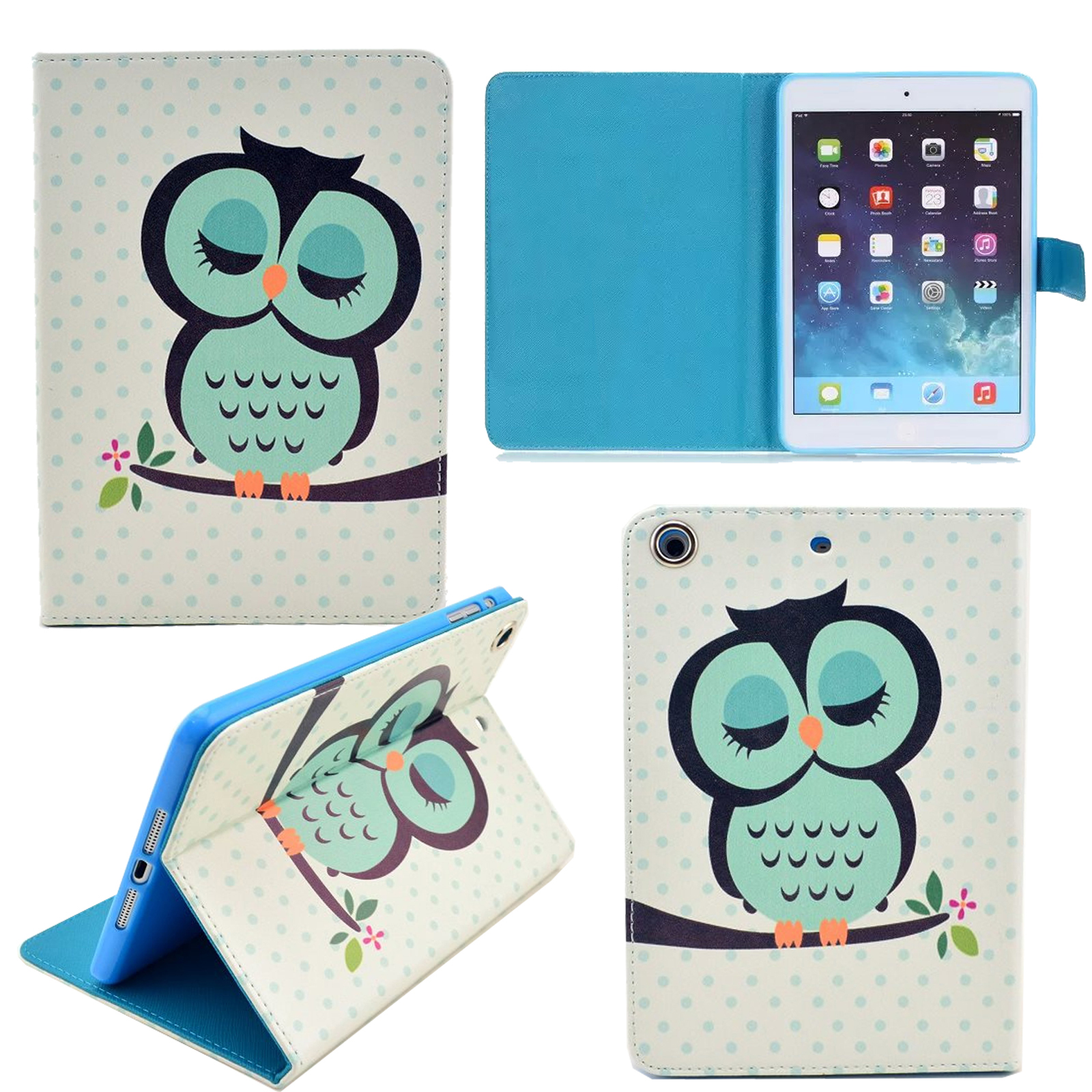 15 insanely cute iPad cases and sleeves for girls of all ages |Cute Ipad Cases