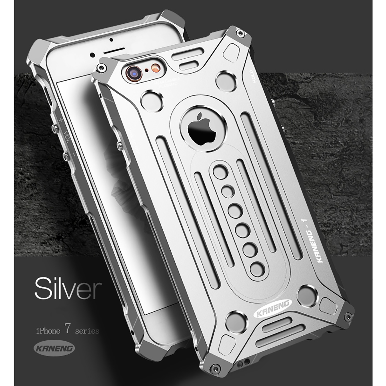 Best Shockproof Case For Iphone X