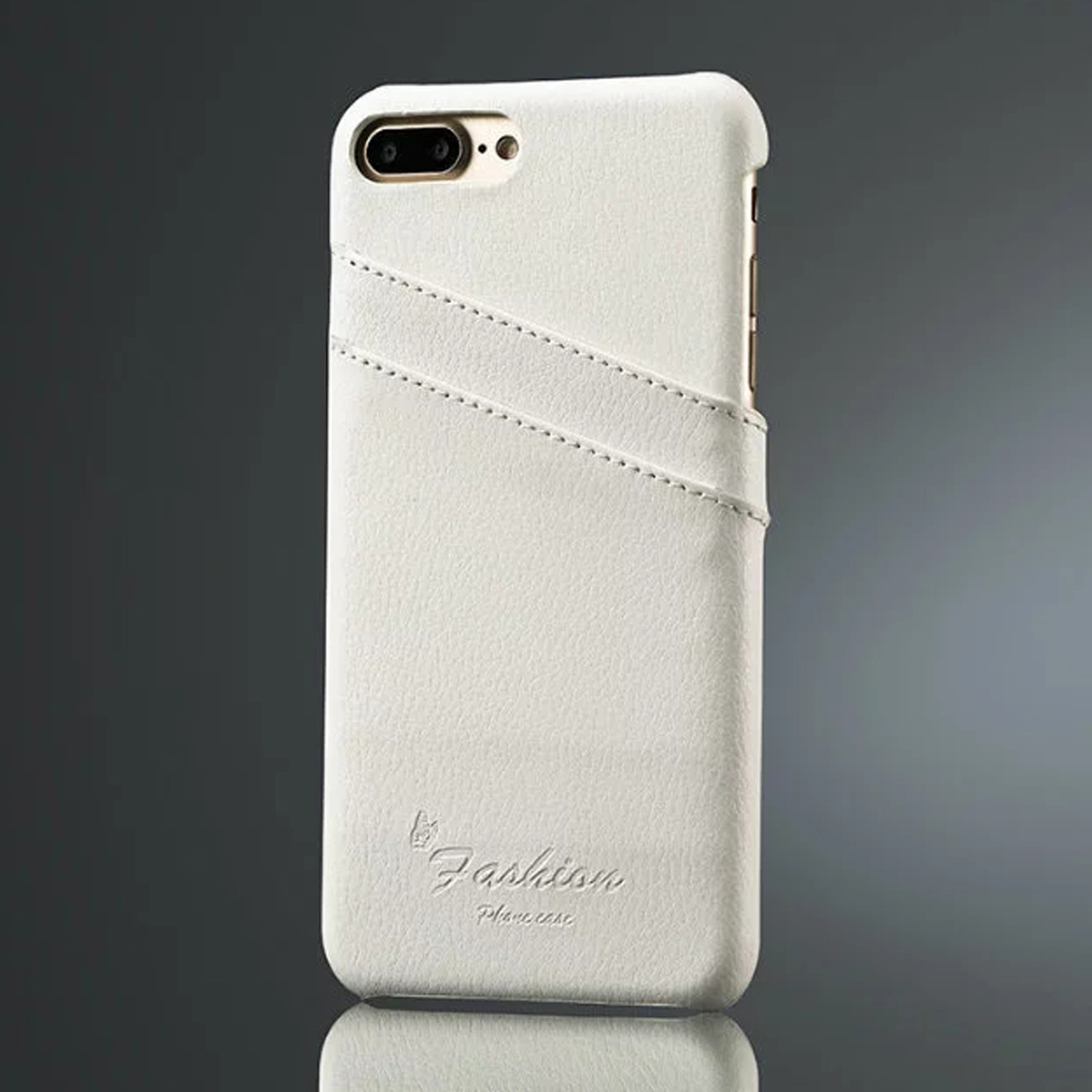 card iphone 7 case