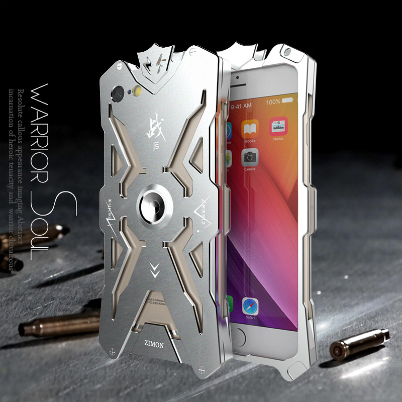 iphone 8 armored case