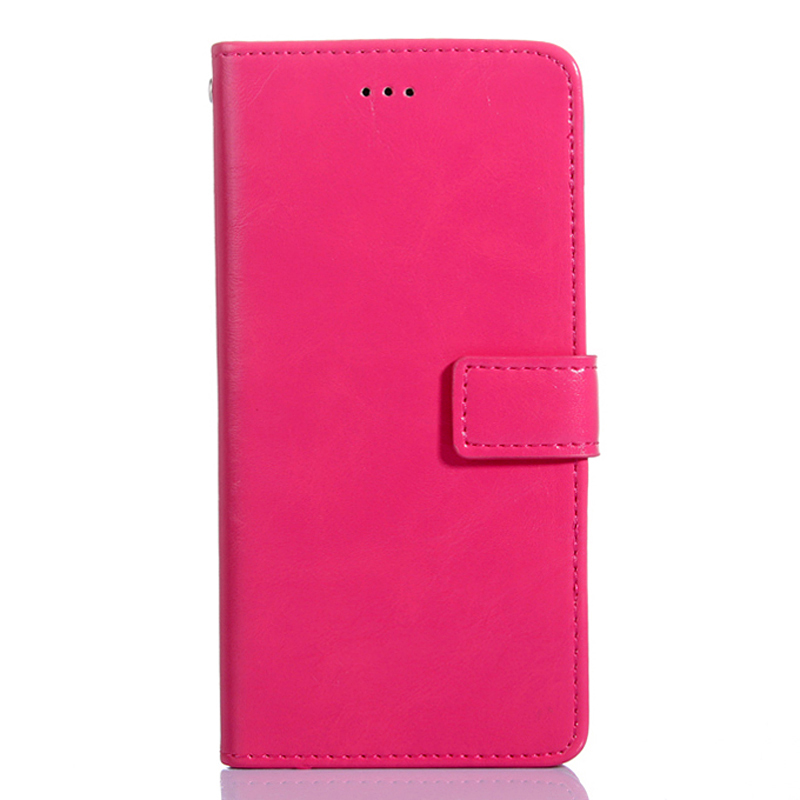 Luxury-Leather-Card-Wallet-Removable-Case-Flip-Cover-For-iPhone-X-8-7-6S-Plus-5