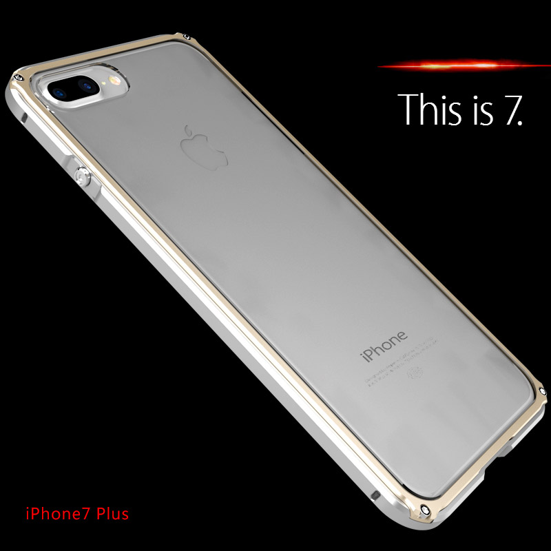 iphone 8 bump case